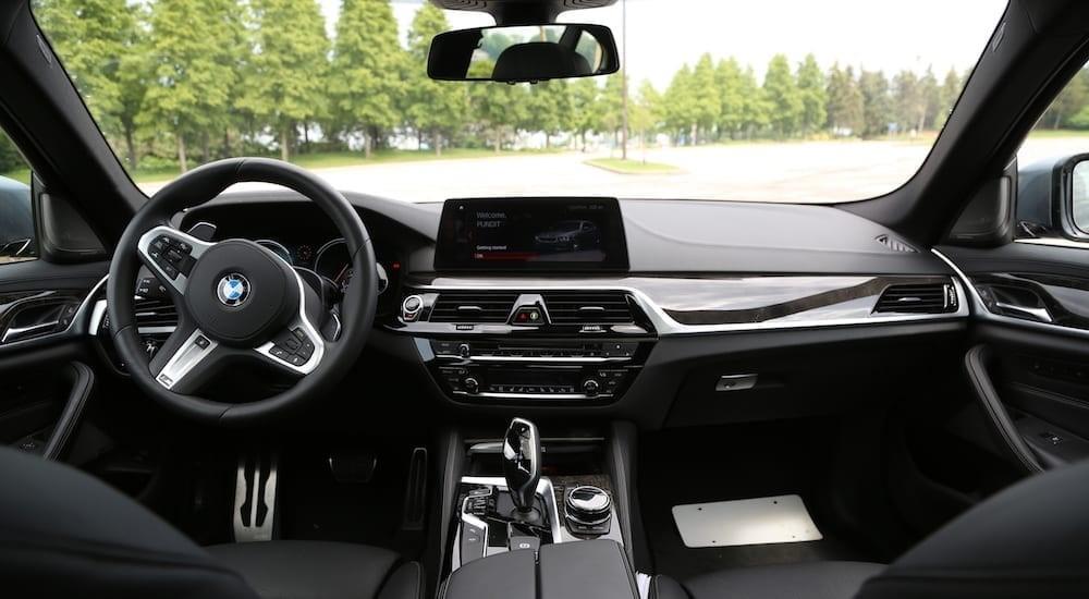 7 dalykai, kuriuos privalote žinoti pirkdami naudotą BMW