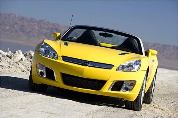 Automobiliai su palankiu variklio galingumo ir kainos santykiu